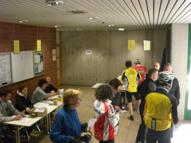 Zum Bericht vom Radmarathon ab Altwarmbüchen...
