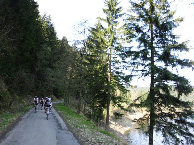 Zum Bericht über die Harz-Bergtour...